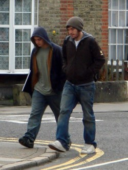 two-guys-walking