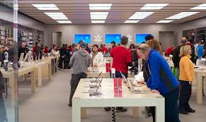 apple-store-picture