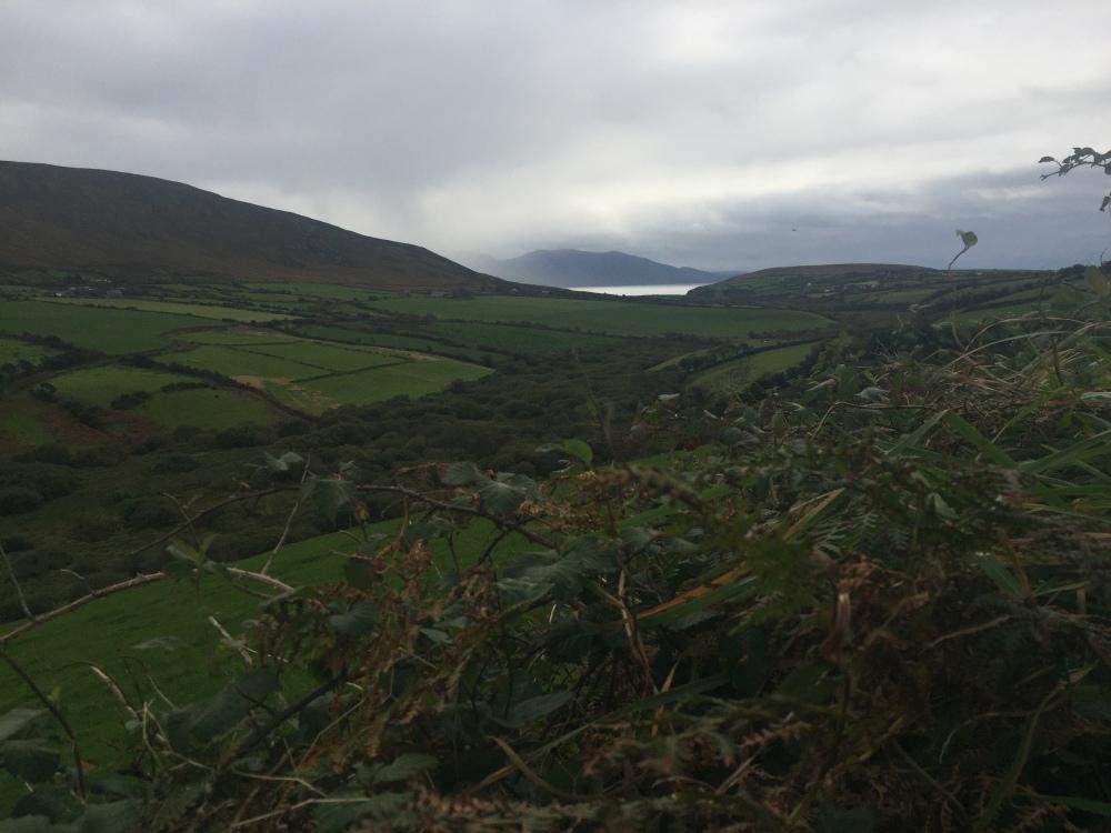 ireland-view