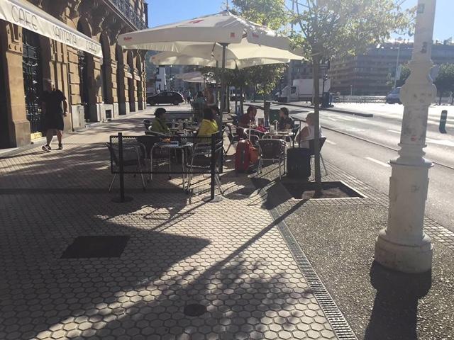 sidewalk-ss